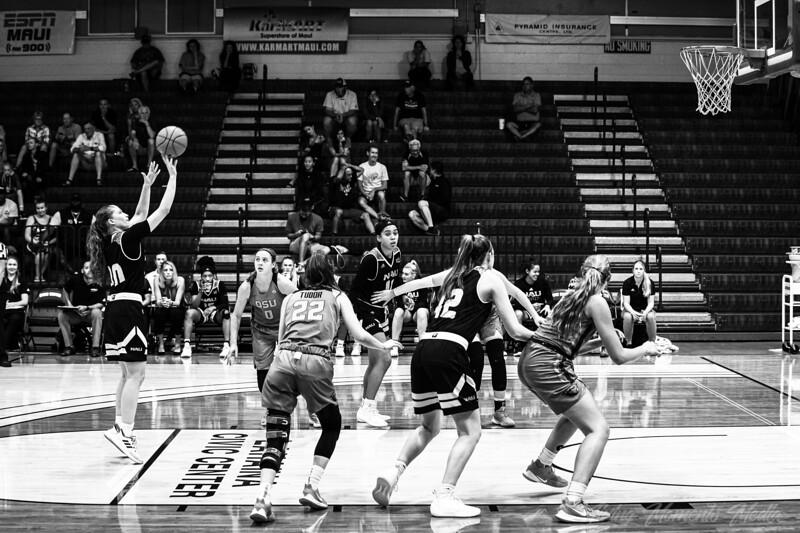 Basketball Maui - Maui Classic Tournament 2019 133.jpg