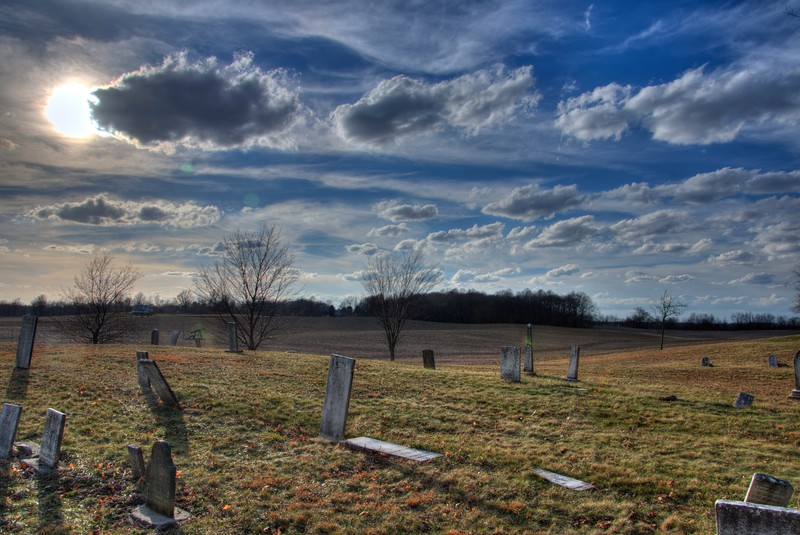 Hartville-cemetery-Afternoon-February24b-Beechnut-Photos-rjduff.jpg