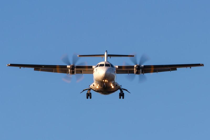 OY-CIJ-ATR-42-500-CimberSterling-CPH-EKCH-2011-04-09-_MG_6286-DanishAviationPhoto.jpg