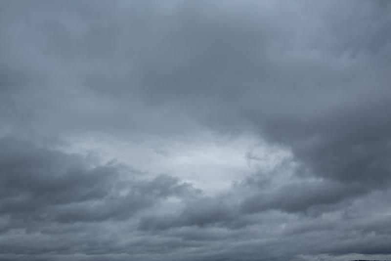 Skies BH5A8627.jpg