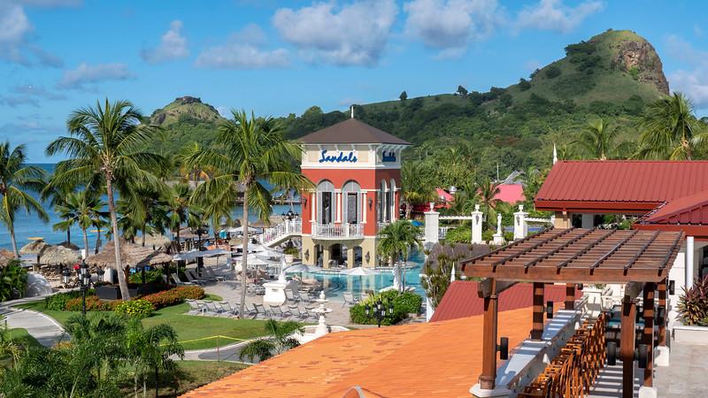 Saint-Lucia-Sandals-Grande-St-Lucian-Resort-Property-03.jpg