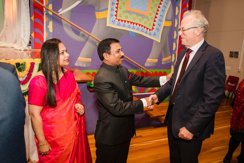 Indian National Day 2020 (Gala Dinner)-101.jpg