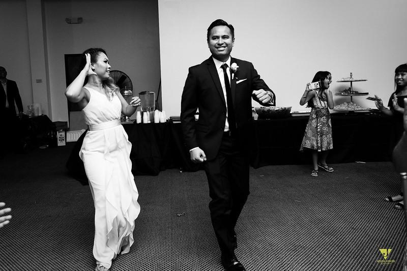 Wedding of Elaine and Jon -575.jpg