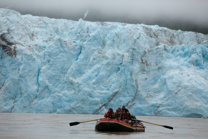 Alaska Copper River-9970.jpg