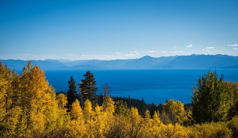 Lake Tahoe-2-2.jpg