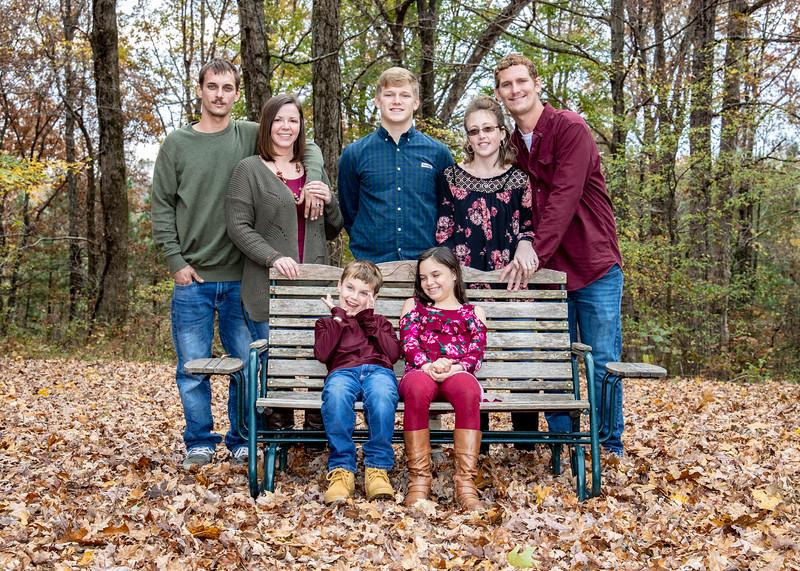 BOLDUS Family pics111818014.jpg