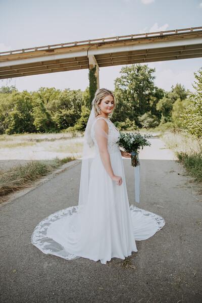 Tice Wedding-232.jpg