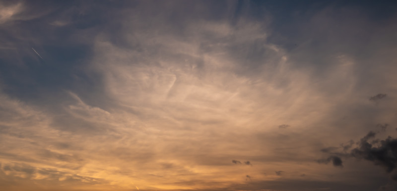 clouds_sky-033.jpg