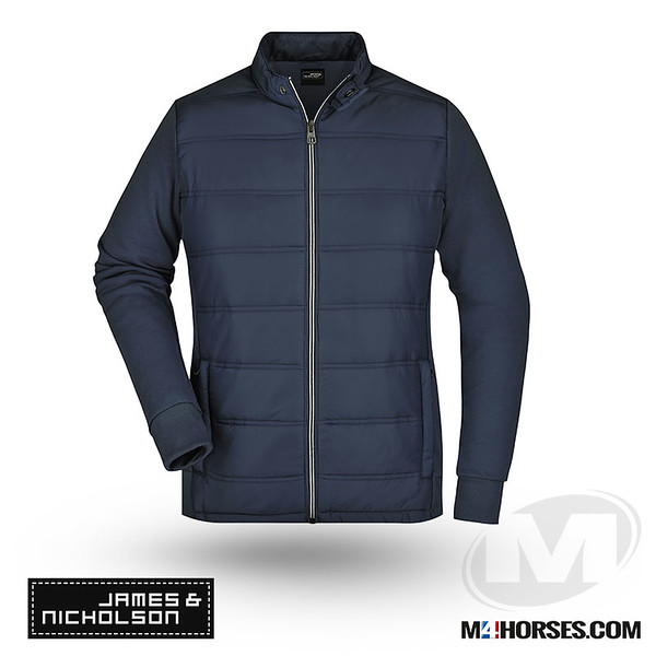 M4PRODUCTS-jn1123-ladies-hybrid-sweat-jacket-blue-ladies.41826_master.jpg