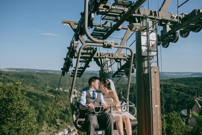 Hochzeitsfotograf-Hochzeit-Luxemburg-PreWedding-Ngan-Hao-52.jpg