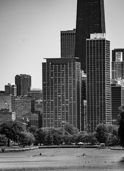 2017 Chicago Sprints (111 of 254).jpg