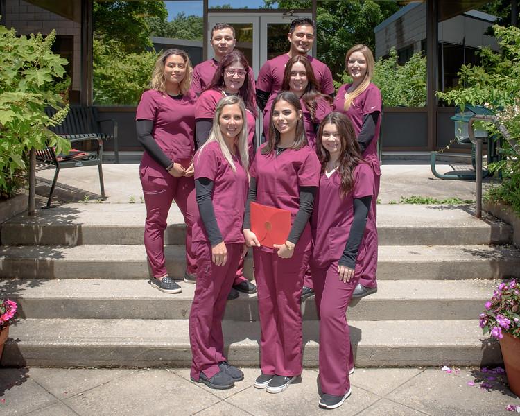 2019_SODM+Dental_Asst_Grads-261.jpg