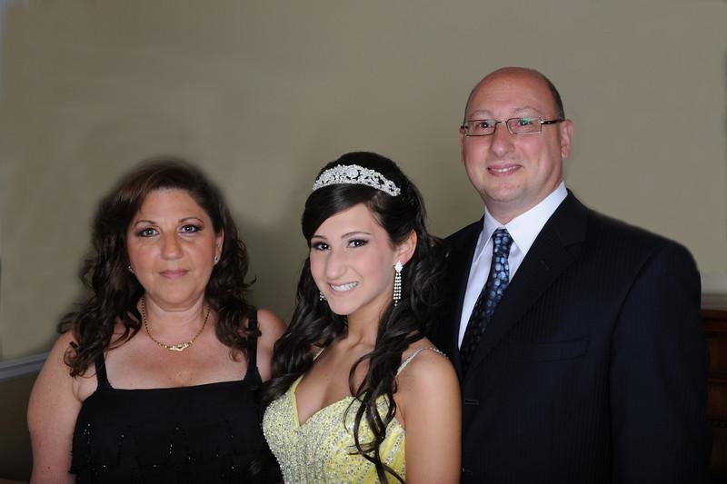 Mom Christina and Dad 1.jpg