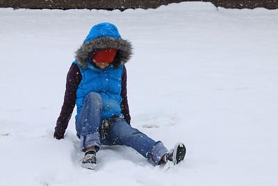 Snow06Feb2011