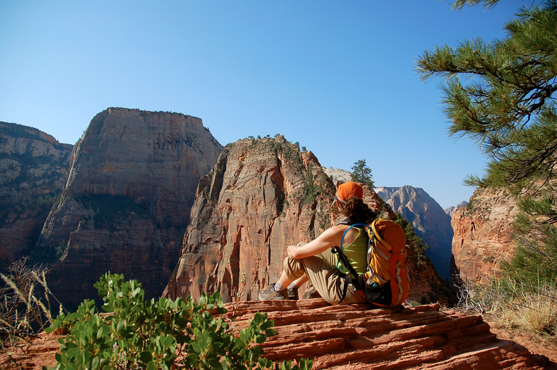 Zion -hiking-great-white-throne-angels-landing-UOT - KCOT.jpg