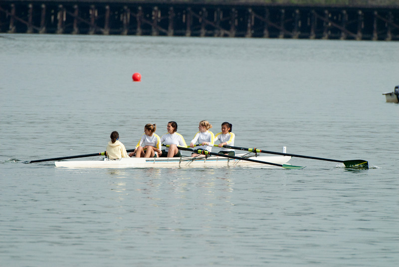 Maryland Championship Regatta -0230