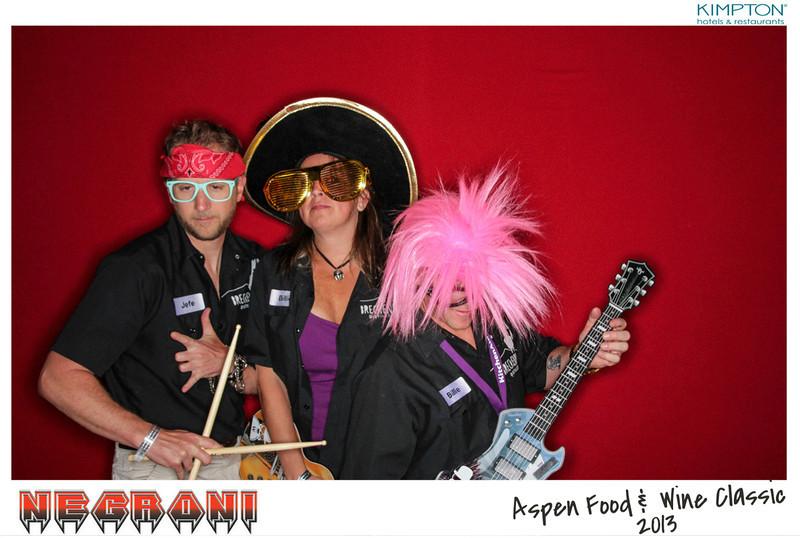 Negroni at The Aspen Food & Wine Classic - 2013.jpg-313.jpg
