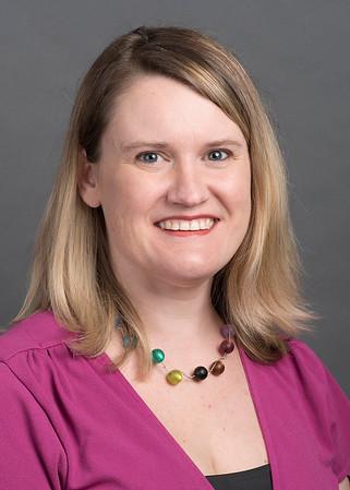 Angela Munroe