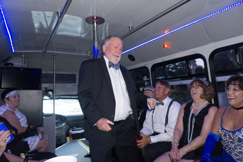 Gala Party Bus-45.jpg