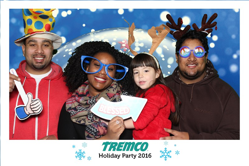 TREMCO_2016-12-10_08-34-19.jpg