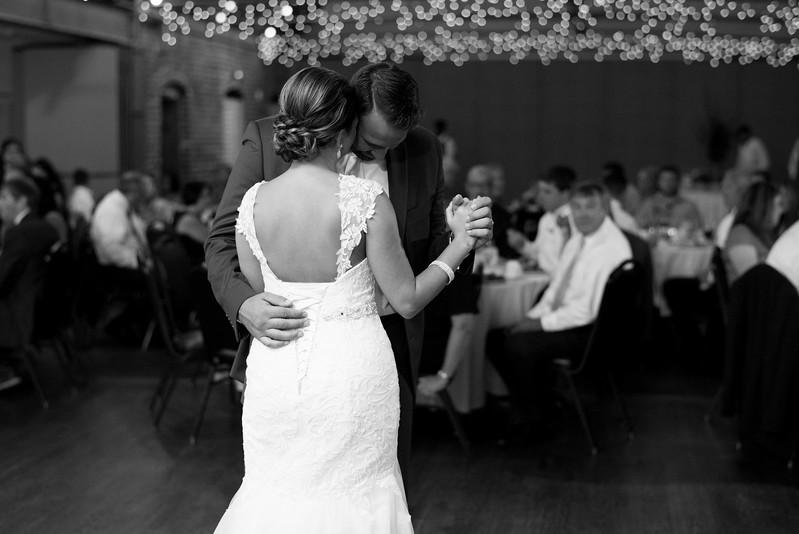first-dance-wedding (6 of 23).jpg