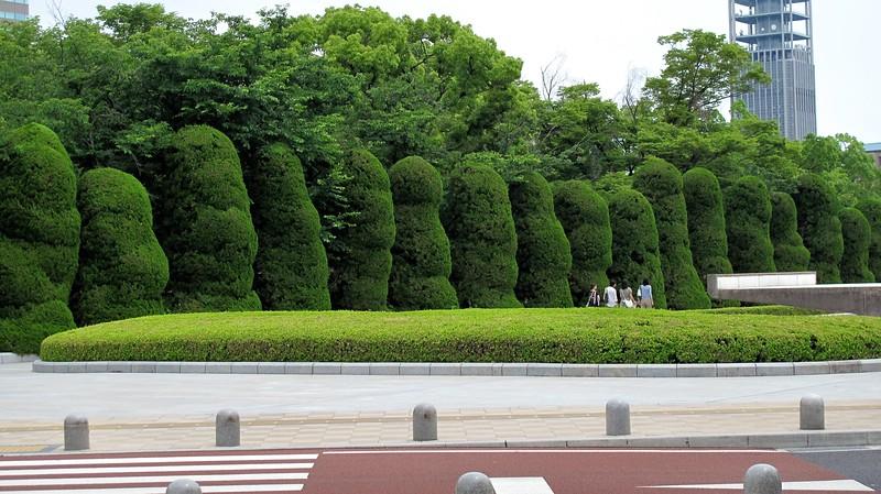 hiroshimapeacememorialpark-1771804398-o_16636513550_o.jpg