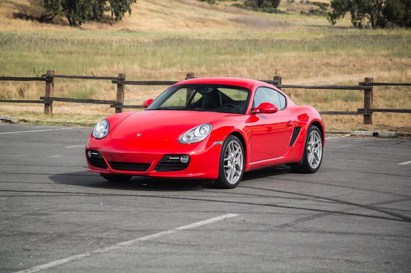Porsche_CaymanS_Red_8CYA752-3018.jpg