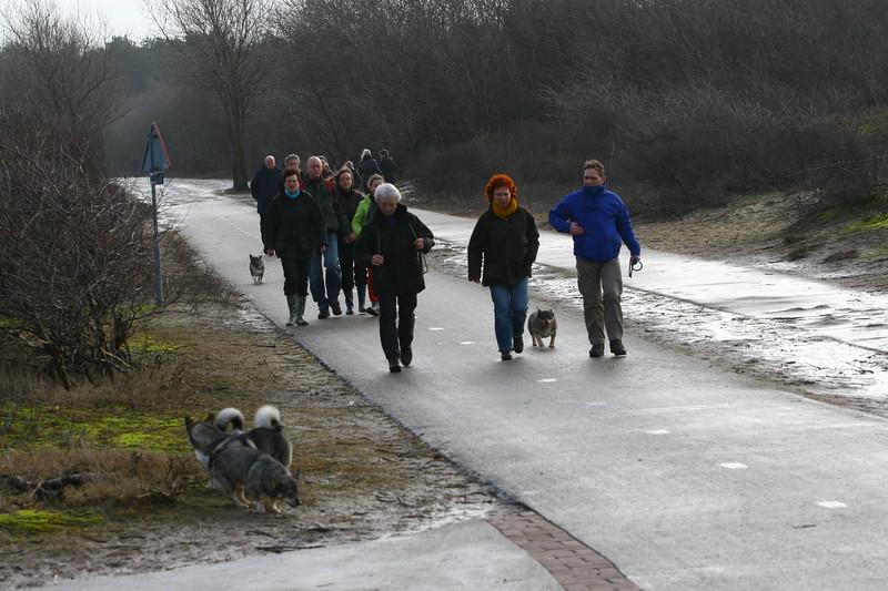 Images from folder 2010_01_17_VVN-wandeling
