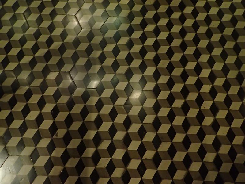 Monterrey3180316_180115_054.jpg