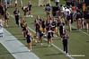 Navy-GA Southern-9-11-2010 (13)Edit