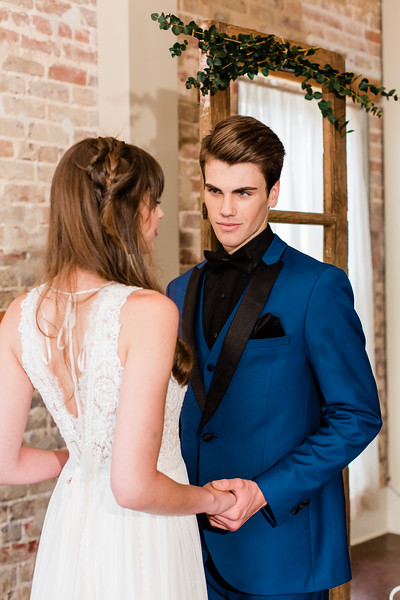New Orleans Styled Shoot at The Crossing-21.jpg