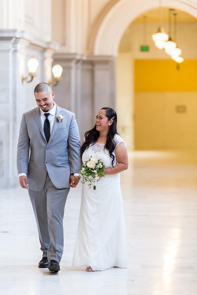Anasol & Donald Wedding 7-23-19-4581.jpg