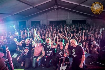 2015.08.27. - Rock Fanatic