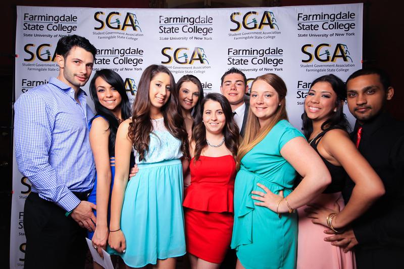 Farmingdale SGA-422.jpg