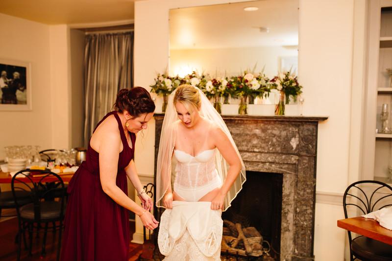 katelyn_and_ethan_peoples_light_wedding_image-131.jpg