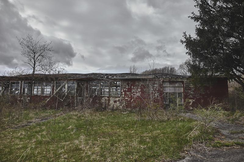 Abandoned-Spaces-5O0A4063.jpg