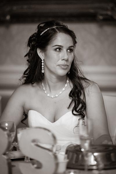 269_speeches_ReadyToGoPRODUCTIONS.com_New York_New Jersey_Wedding_Photographer_JENA9505.jpg