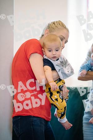 © Bach to Baby 2017_Alejandro Tamagno_Wanstead_2017-07-18 033.jpg