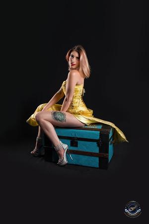 2019-11-01 Kayla Gerber-STA
