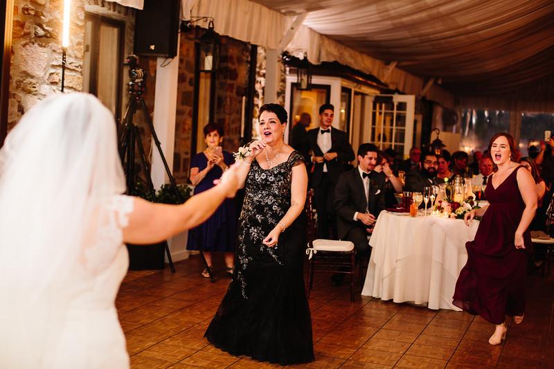 Gabriella_and_jack_ambler_philadelphia_wedding_image-1005.jpg