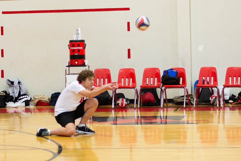 Kirkwood Volleyball Freshman Team v Parkway Central (7 of 93).jpg