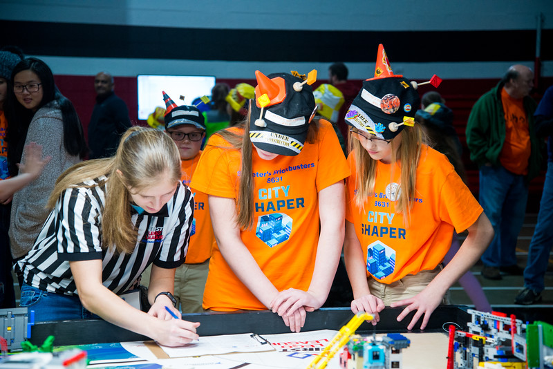 WI-FLL-Champs-5011.jpg