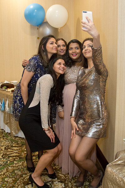 2018 01 Megha's Baby Shower 091.JPG