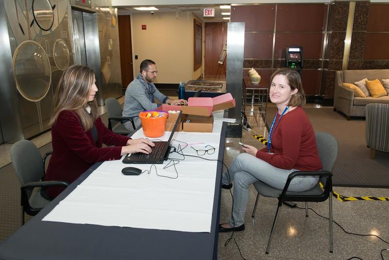 WSO-stafftesting-0347.jpg