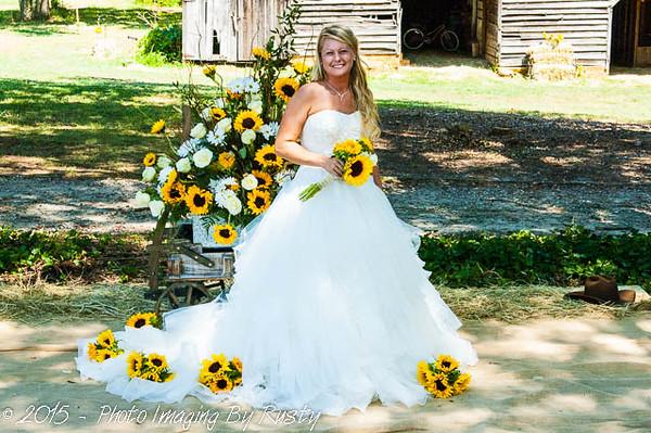 Chris & Missy's Wedding-293.JPG