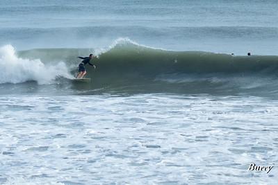 11-24-AM Waveland