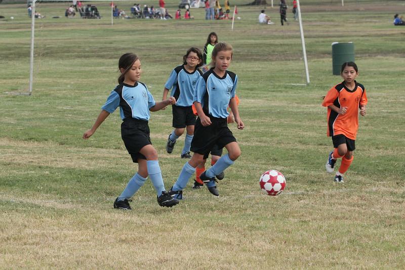 Soccer2011-09-10 09-39-21.JPG
