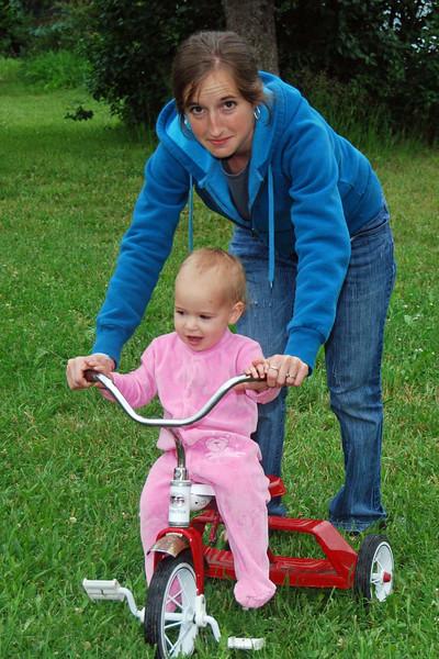 2477 Mom and Nan on a trike.jpg