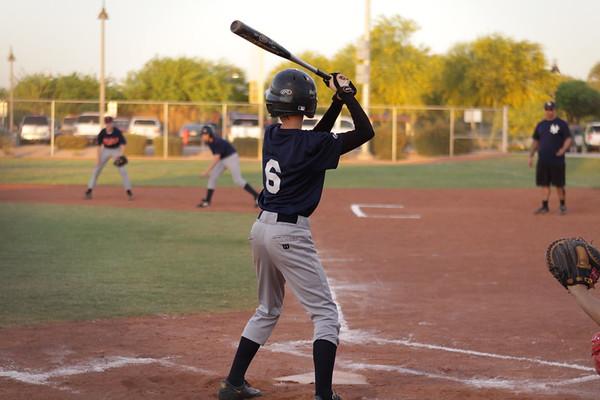 More Yankees (May7,10)
