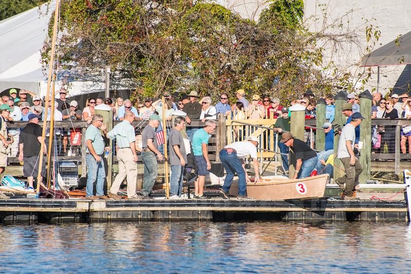 2015-GWBS-BoatRace-6.jpg